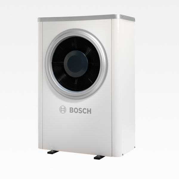 bosch compress 6000 aw
